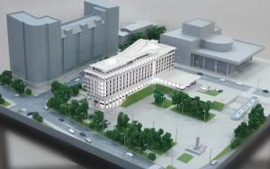 gostinica-krasnoyarsk-fds
